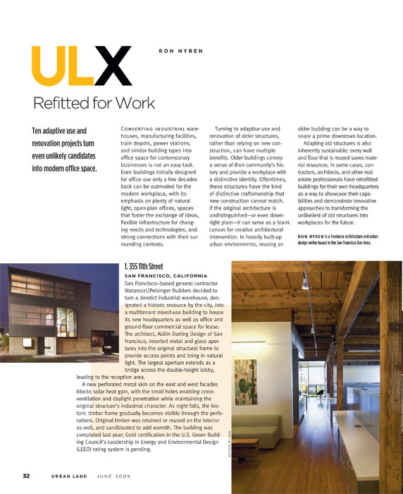 Aidlin Darling Design Publications - Contemporary-wood-stoves-designed-by-jacob-jensen